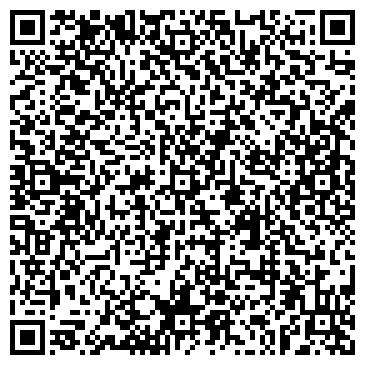 QR-код с контактной информацией организации ОТДЕЛ ЗАГС ПРАВИТЕЛЬСТВА РД