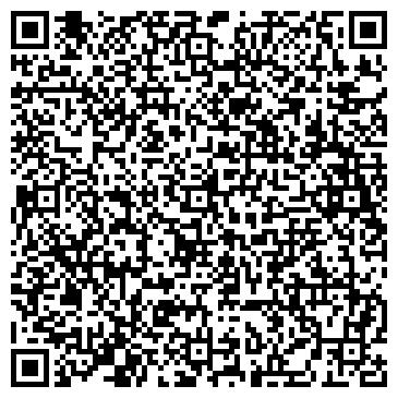 QR-код с контактной информацией организации CITY TIME DISIGN GROUP