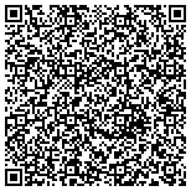 QR-код с контактной информацией организации ДАГЕСТАНСКАЯ СПЕЦИАЛИЗИРОВАННАЯ МОРСКАЯ ИНСПЕКЦИЯ МПР РФ