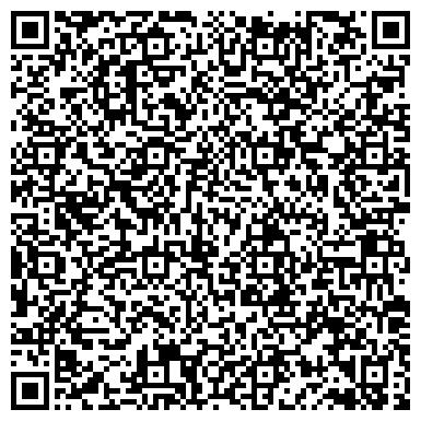 QR-код с контактной информацией организации ПОРТ-ПЕТРОВСК ОАО РЫБОПРОМЫШЛЕННАЯ КОММЕРЧЕСКАЯ КОМПАНИЯ