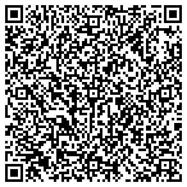 QR-код с контактной информацией организации АКОРД АО РЕСТАВРАТОРОВ ДАГЕСТАНА