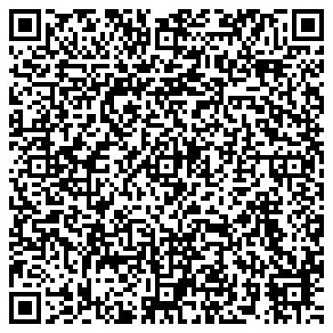 """QR-код с контактной информацией организации """"УМВД России по г. Махачкала"""""""
