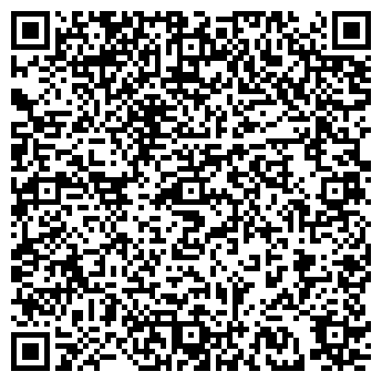 QR-код с контактной информацией организации ДАГСЕЛЬЭЛЕКТРОСТРОЙ, АО