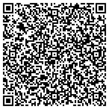 QR-код с контактной информацией организации ДАГТЕЛЕКОМПОЛЕС, ОАО