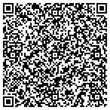 QR-код с контактной информацией организации МАХАЧКАЛИНСКИЙ ПРИБОРОСТРОИТЕЛЬНЫЙ ЗАВОД, ОАО
