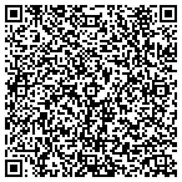 QR-код с контактной информацией организации ПАССАЖИРСКОЕ АВТОПРЕДПРИЯТИЕ № 1