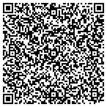 QR-код с контактной информацией организации ТОКМОКСКИЙ ИНДУСТРИАЛЬНО-ПЕДАГОГИЧЕСКИЙ ТЕХНИКУМ
