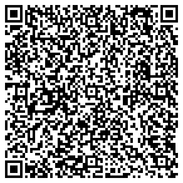 QR-код с контактной информацией организации ПРАВИТЕЛЬСТВО РЕСПУБЛИКИ ДАГЕСТАН