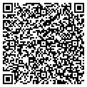 QR-код с контактной информацией организации УЙТАШ