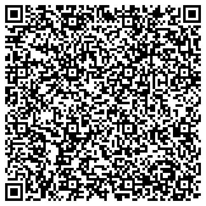 QR-код с контактной информацией организации ГОСУДАРСТВЕННАЯ ПОГРАНИЧНАЯ ИНСПЕКЦИЯ ПО КАРАНТИНУ РАСТЕНИЙ ПО РЕСПУБЛИКЕ ДАГЕСТАН