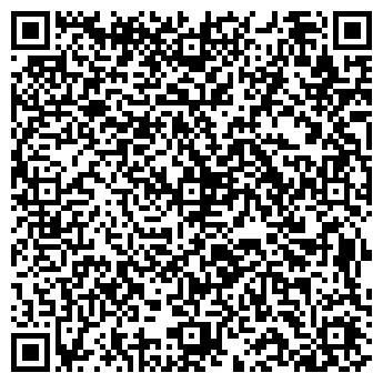 QR-код с контактной информацией организации ДАГЕСТАНАГРОСНАБ