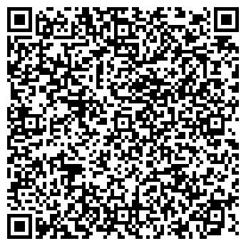 QR-код с контактной информацией организации ДИКСИС, ООО