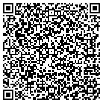 QR-код с контактной информацией организации ВЕРЕКО-НН, ООО