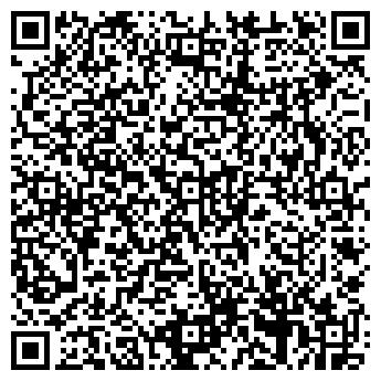 QR-код с контактной информацией организации ЛУЧШЕNET
