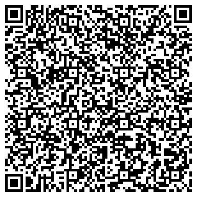 QR-код с контактной информацией организации МОБИЛЬНЫЕ ТЕЛЕСИСТЕМЫ - НИЖНИЙ НОВГОРОД (МТС)