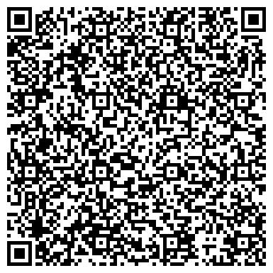 QR-код с контактной информацией организации НИЖЕГОРОДСКАЯ СОТОВАЯ СВЯЗЬ (НСС)