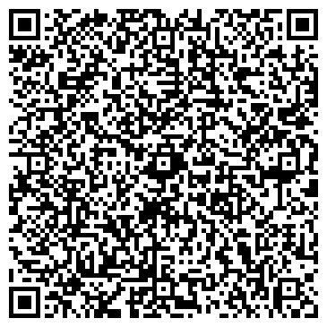 QR-код с контактной информацией организации ОАО ОТДЕЛЕНИЕ СКЖД МАХАЧКАЛИНСКОЕ