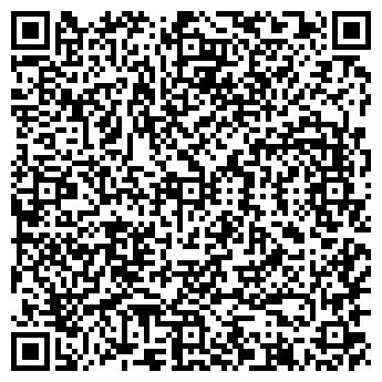 QR-код с контактной информацией организации № 67 СОКОЛЕНОК