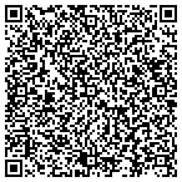 QR-код с контактной информацией организации МАХАЧКАЛИНСКИЙ РЕМОНТНЫЙ ЗАВОД, ОАО