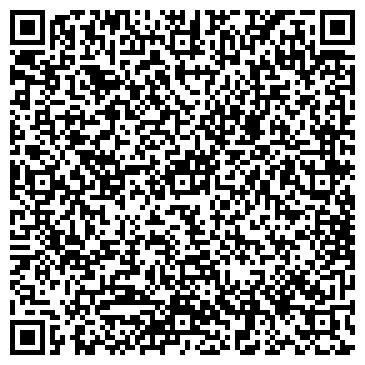QR-код с контактной информацией организации ПСИХОНЕВРОЛОГИЧЕСКИЙ ЦЕНТР