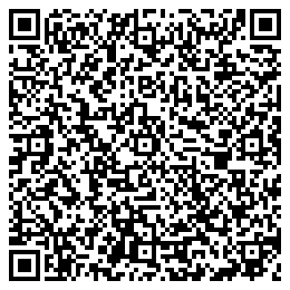 QR-код с контактной информацией организации АНЖИ-БАЗАР