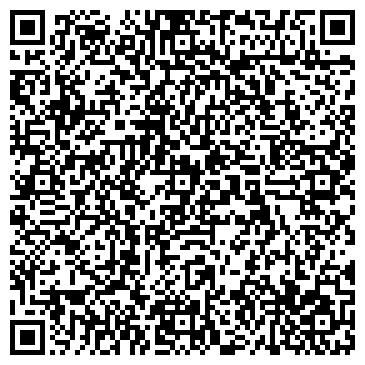 QR-код с контактной информацией организации АРЕНДНОЕ ТОРГОВОЕ ПРЕДПРИЯТИЕ ТАРКИ-ТАУ № 33
