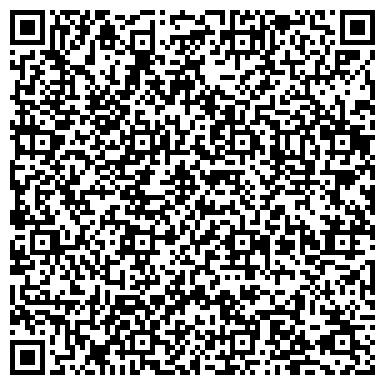 QR-код с контактной информацией организации АССОЦИАЦИЯ БИБЛИОТЕЧНЫХ РАБОТНИКОВ РЕСПУБЛИКИ ДАГЕСТАН