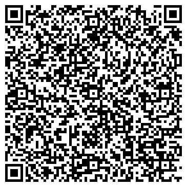 QR-код с контактной информацией организации ВЫСШИЙ АРБИТРАЖНЫЙ СУД РЕСПУБЛИКИ ДАГЕСТАН