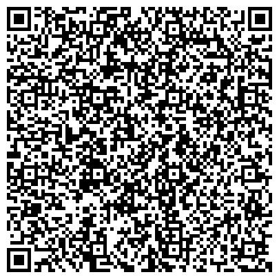 QR-код с контактной информацией организации ГБУ Республиканский детский туберкулезный санаторий
