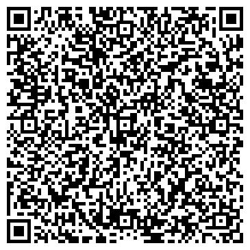QR-код с контактной информацией организации ГОСУДАРСТВЕННЫЙ КОМИТЕТ ПО СТАТИСТИКЕ