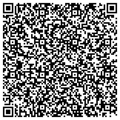 QR-код с контактной информацией организации ДАГЕСТАНСКИЙ ГОСУДАРСТВЕННЫЙ РУССКИЙ ДРАМАТИЧЕСКИЙ ТЕАТР ИМ. М. ГОРЬКОГО