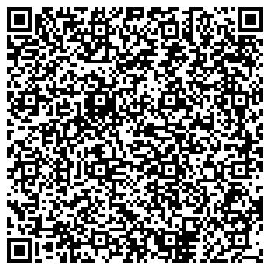 QR-код с контактной информацией организации ДАГЕСТАНСКАЯ ПЕЙДЖИНГОВАЯ СВЯЗЬ(Закрыто)