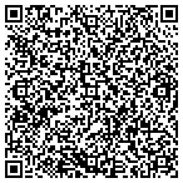QR-код с контактной информацией организации ДЕПАРТАМЕНТ ТРАНСПОРТА РЕСПУБЛИКИ ДАГЕСТАН