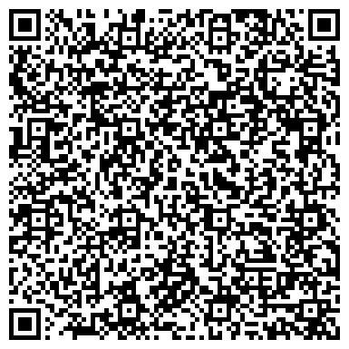 QR-код с контактной информацией организации ЖУРАВЛИК ДЕТСКИЙ РЕСПУБЛИКАНСКИЙ САНАТОРИЙ