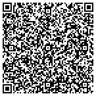 QR-код с контактной информацией организации ДОКТОР АЛИ ХОЗРАСЧЕТНАЯ КУРОРТНАЯ ПОЛИКЛИНИКА