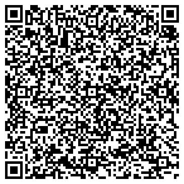 QR-код с контактной информацией организации ЖУРАВЛИК ДЕТСКИЙ КИШЕЧНЫЙ САНАТОРИЙ