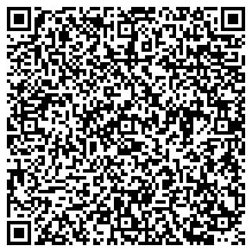 QR-код с контактной информацией организации ЗВЕЗДОЧКА ДЕТСКИЙ КОМБИНАТ № 92