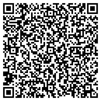 QR-код с контактной информацией организации ЗЖБК № 2, ОАО