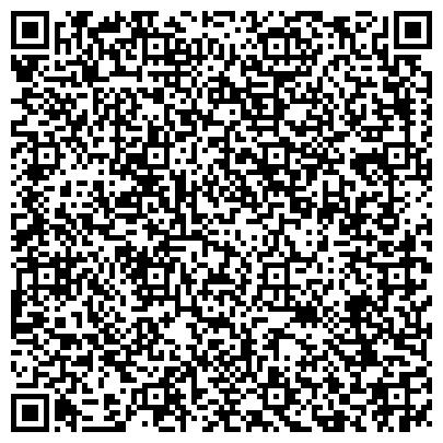 QR-код с контактной информацией организации ИНСТИТУТ ЯЗЫКА, ЛИТЕРАТУРЫ И ИСКУССТВА ИМ.ГАМЗАТА ЦАДАСЫ ДНЦ РАН