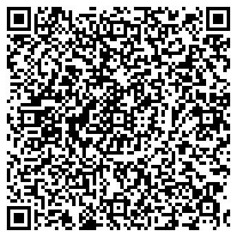 QR-код с контактной информацией организации ОАО КАВЭЛЕКТРОМОНТАЖ