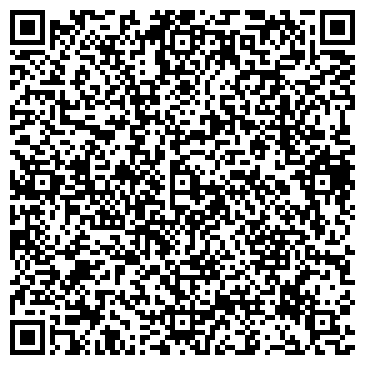 QR-код с контактной информацией организации Типография «А4»