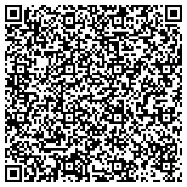 QR-код с контактной информацией организации ИНСТИТУТ ИСТОРИИ, АРХЕОЛОГИИ И ЭТНОГРАФИИ