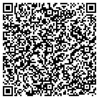 QR-код с контактной информацией организации КОМИТЕТ ПО ДЕЛАМ АРХИВОВ