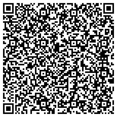 QR-код с контактной информацией организации КУМЫКСКИЙ МУЗЫКАЛЬНО-ДРАМАТИЧЕСКИЙ ТЕАТР ИМ. А. П. САЛАВАТОВА