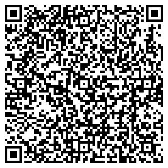 QR-код с контактной информацией организации МАГАЗИН ОЛЬДЕНБУРГ № 36