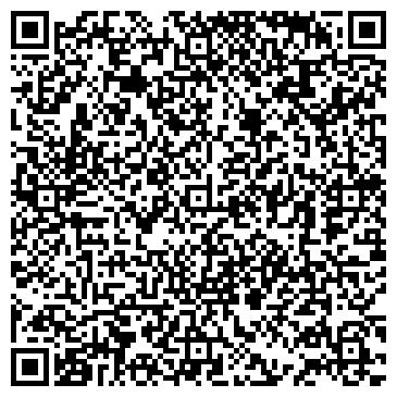 QR-код с контактной информацией организации МАХАЧКАЛИНСКАЯ ТРАНСПОРТНАЯ ПРОКУРАТУРА