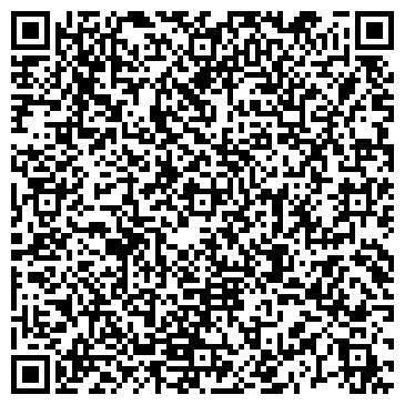 QR-код с контактной информацией организации МАХАЧКАЛИНСКАЯ ФАБРИКА МОДЕЛЬНОЙ ОБУВИ
