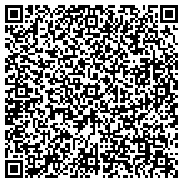 QR-код с контактной информацией организации МАХАЧКАЛИНСКИЙ ГОРМОЛЗАВОД