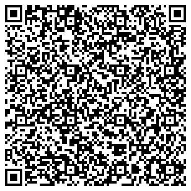 QR-код с контактной информацией организации МАХАЧКАЛИНСКАЯ ГОРОДСКАЯ РАДИОРЕТРАНСЛЯЦИОННАЯ СЕТЬ