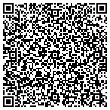 QR-код с контактной информацией организации МАХАЧКАЛИНСКИЙ ГОРПИЩЕТОРГ